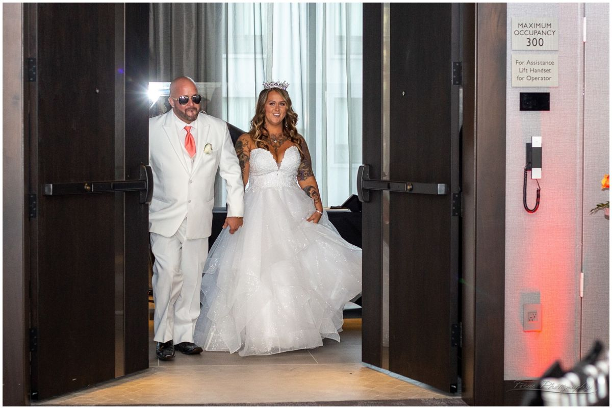 Envio Portsmouth Wedding LB 156