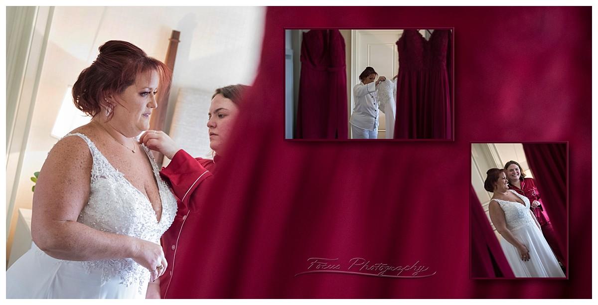 NH Wedding Photography 102