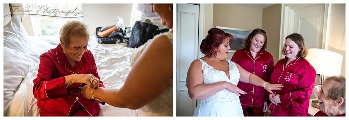 NH Wedding Photography 103
