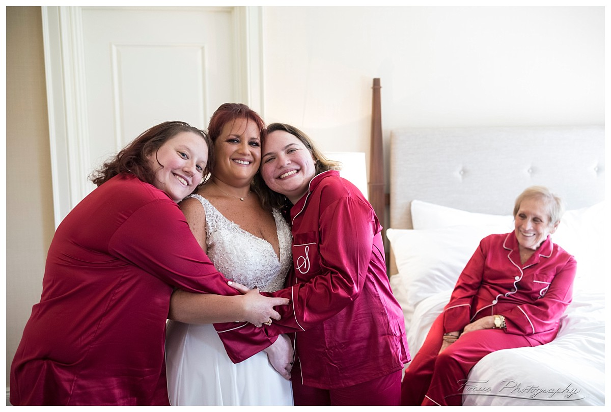 NH Wedding Photography 104