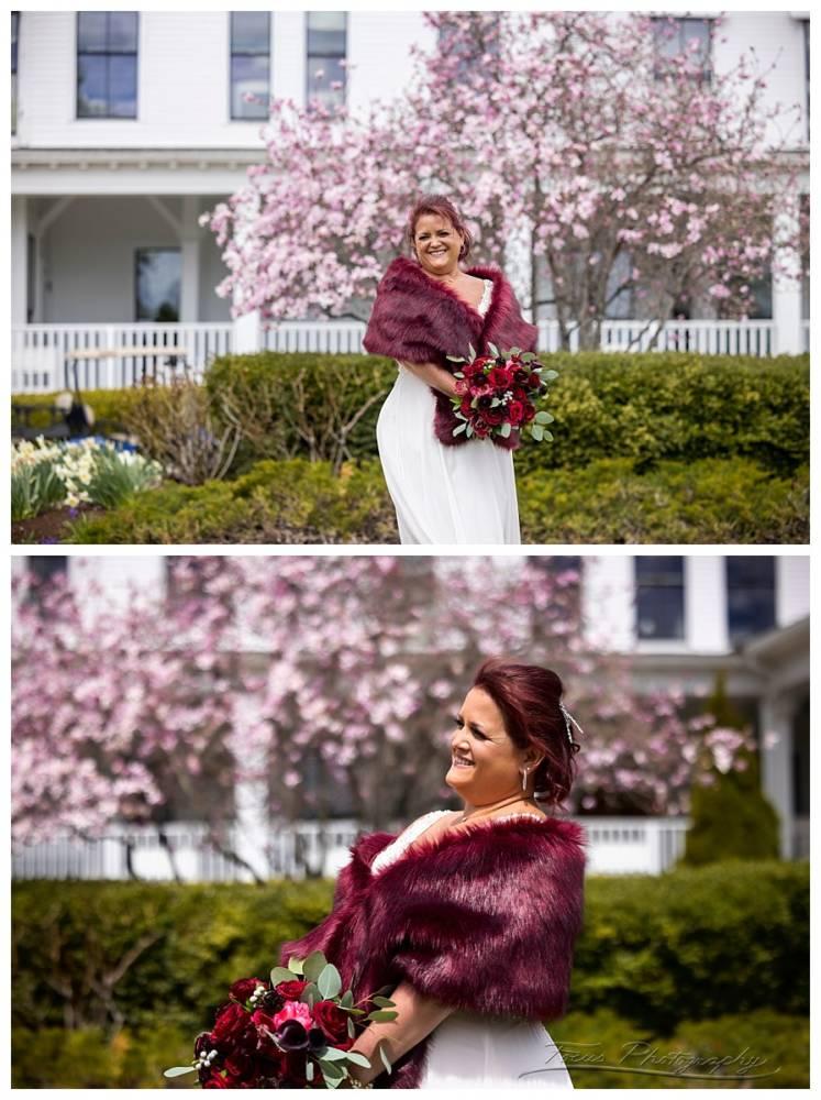 NH Wedding Photography 105