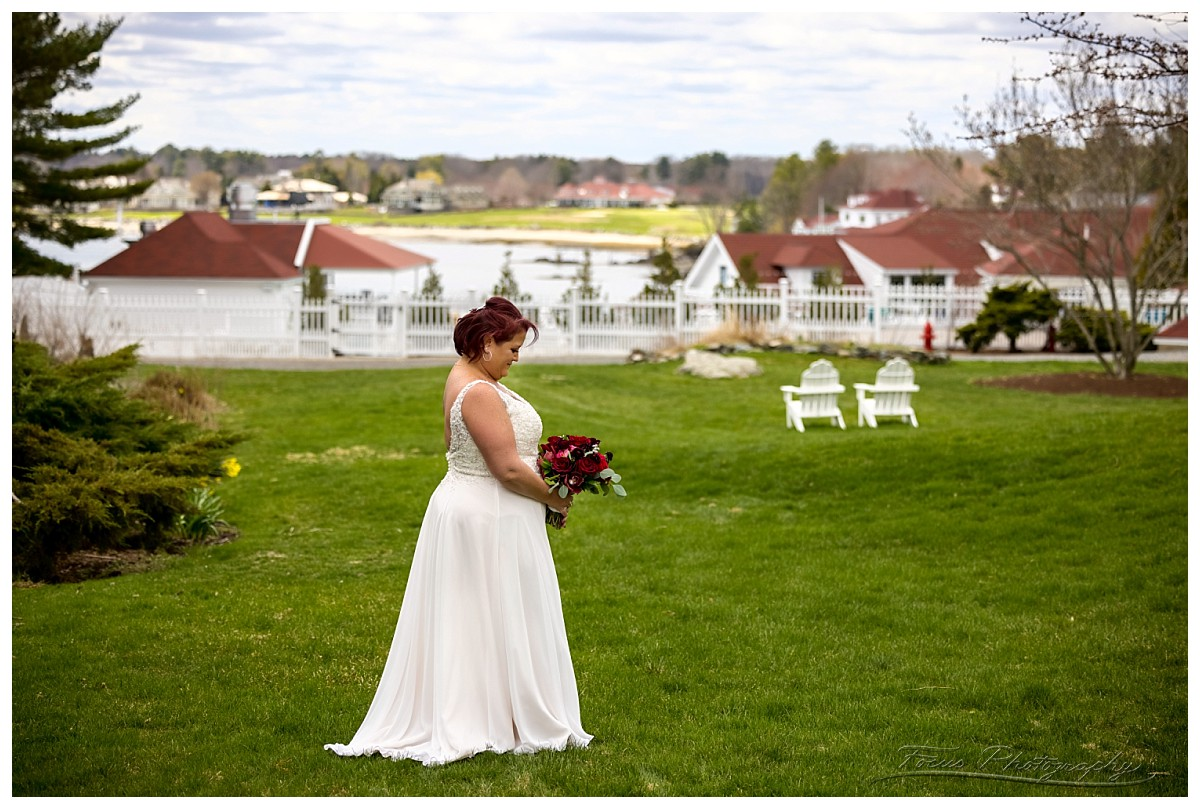 NH Wedding Photography 106