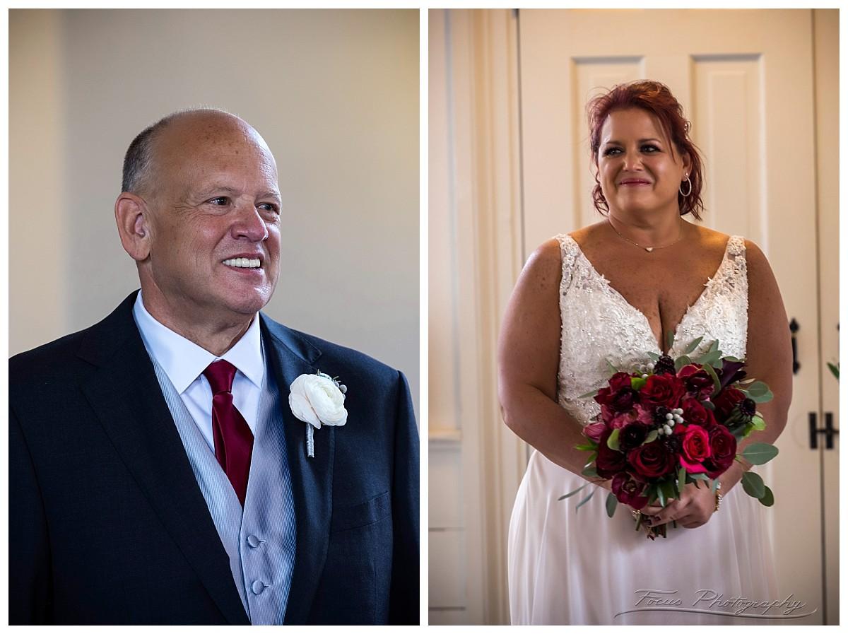 NH Wedding Photography 113