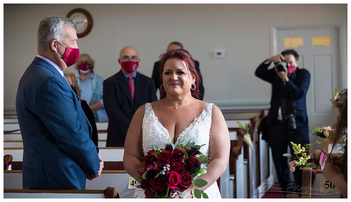 NH Wedding Photography 114