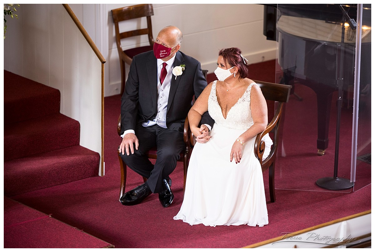 NH Wedding Photography 115