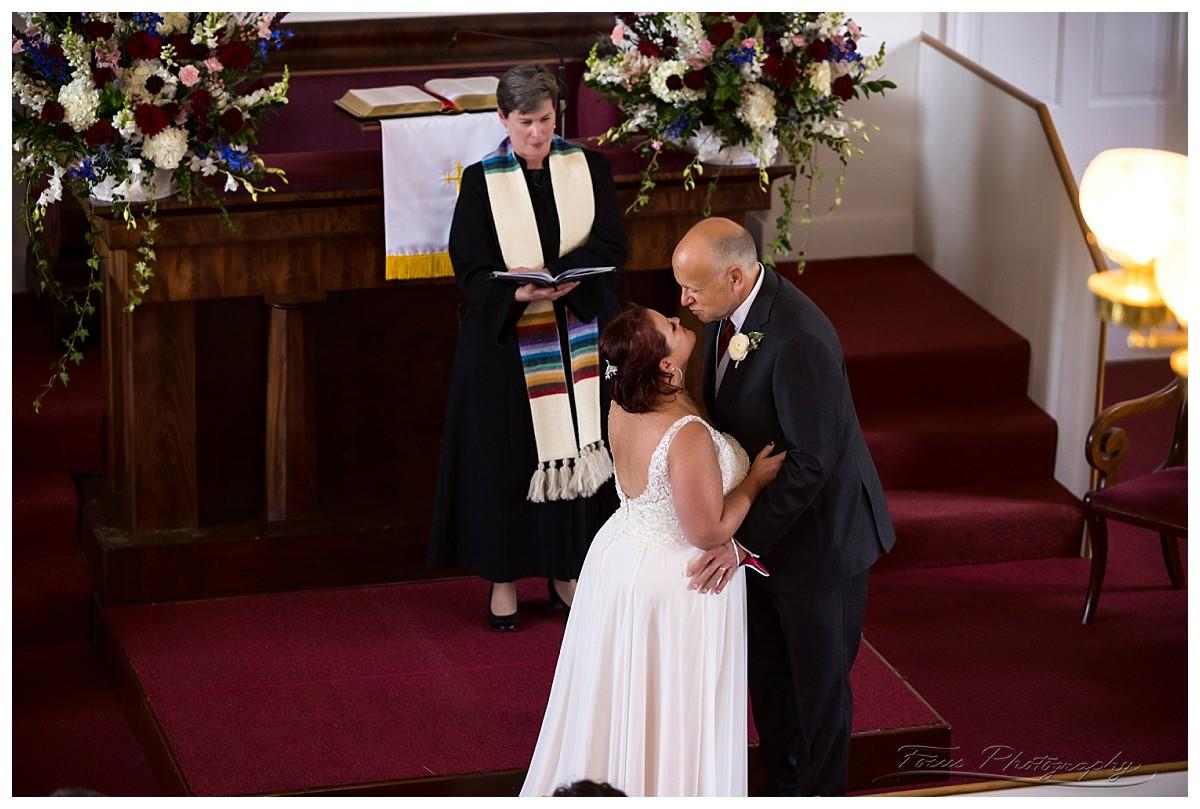 NH Wedding Photography 116