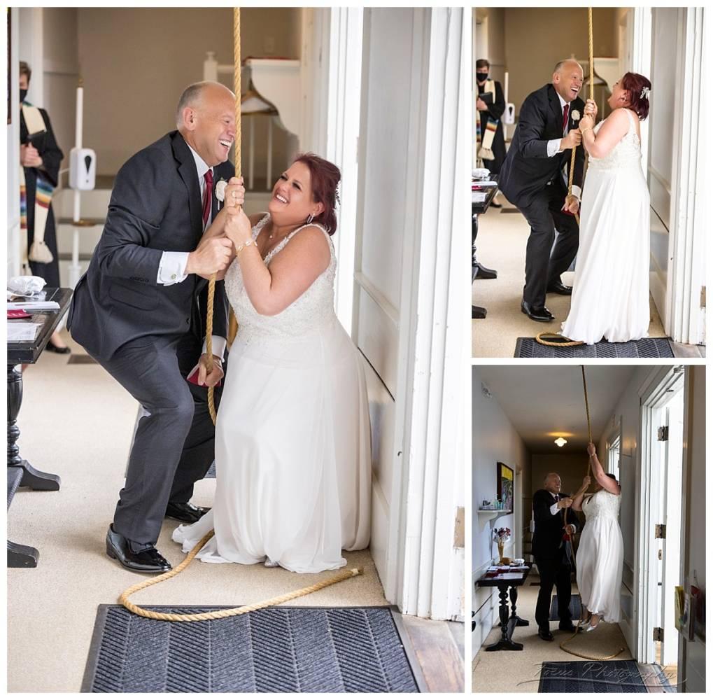 NH Wedding Photography 117