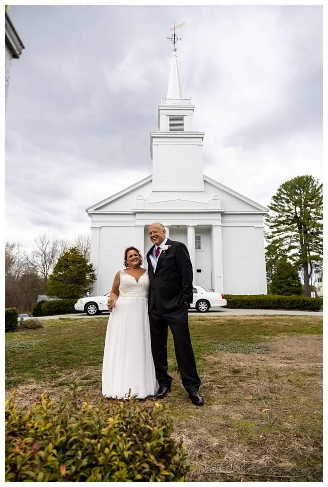 NH Wedding Photography 118