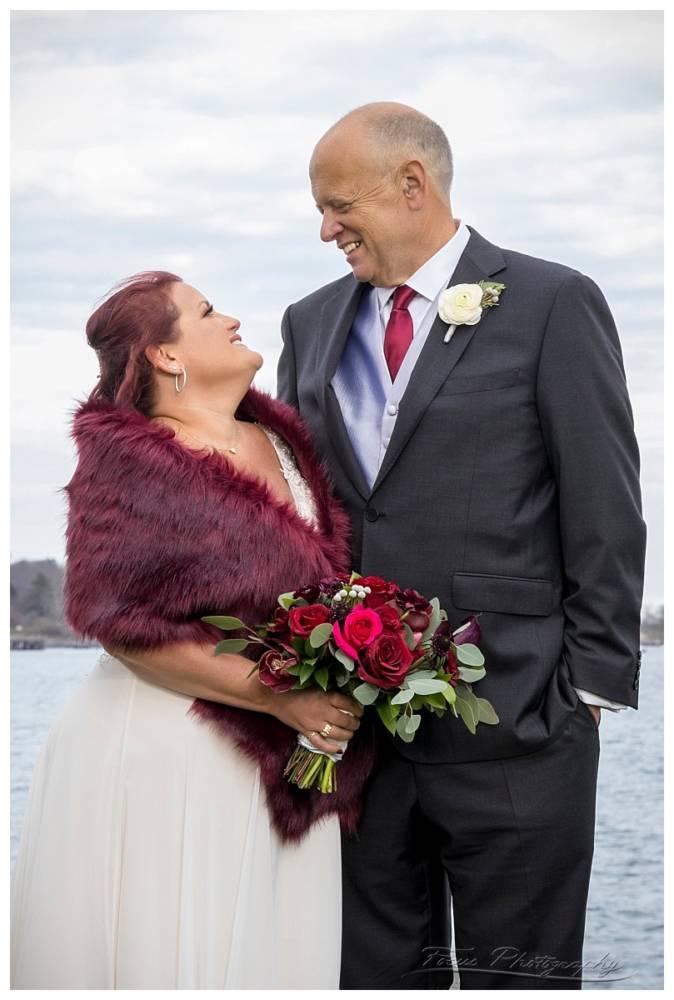 NH Wedding Photography 120