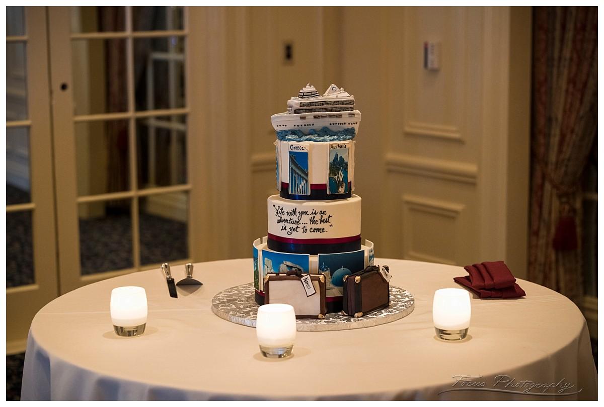 NH Wedding Photography 123