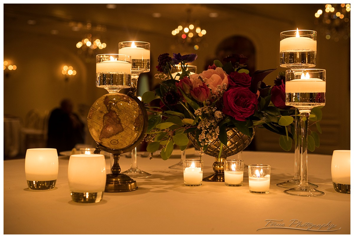 NH Wedding Photography 133