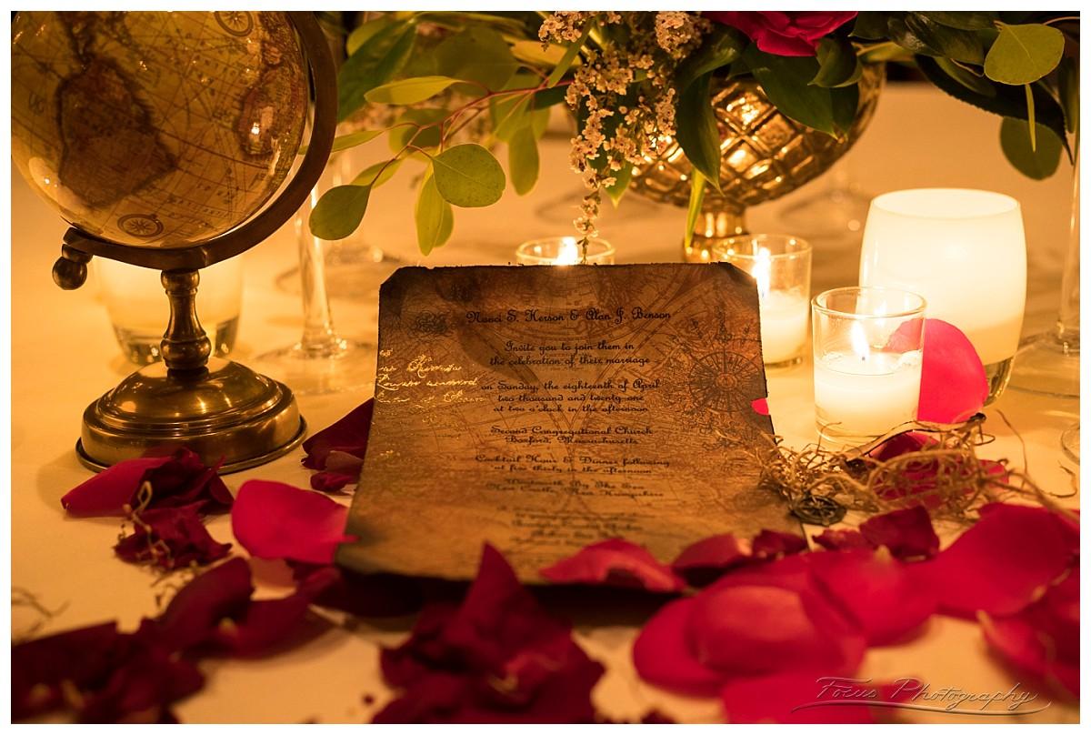 NH Wedding Photography 134