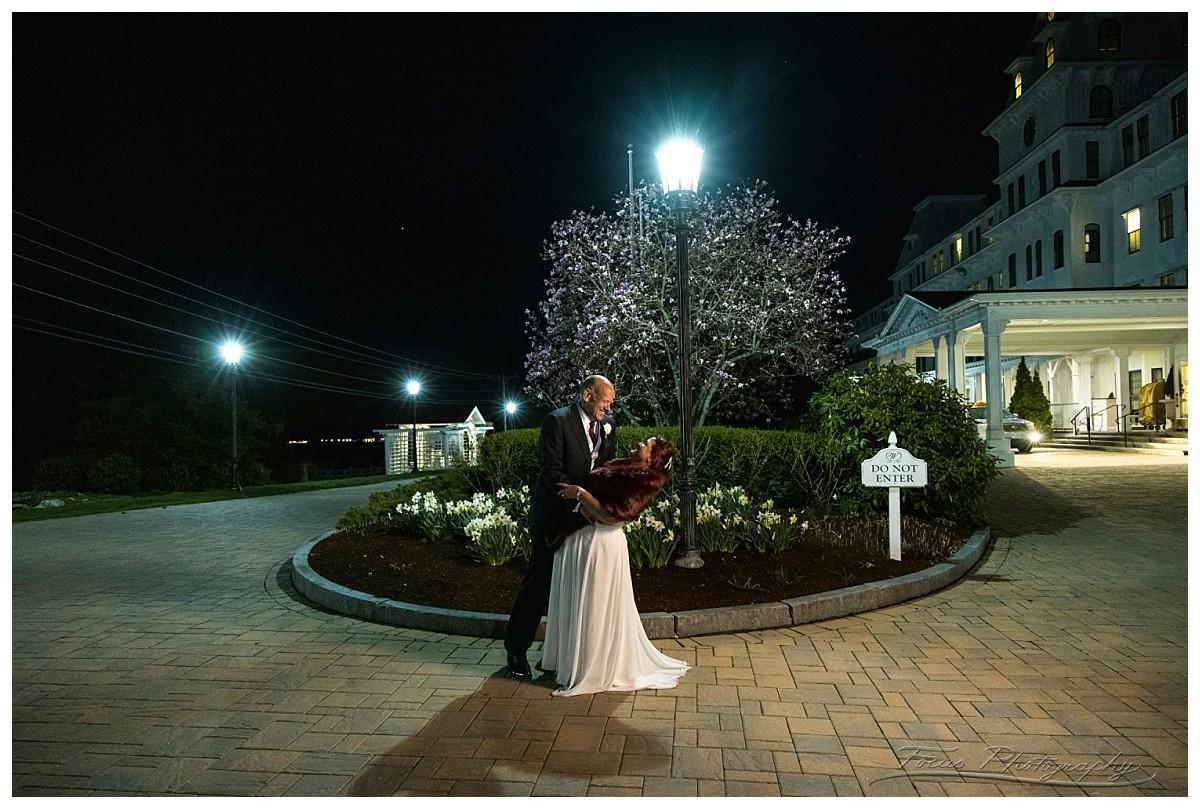 NH Wedding Photography 140