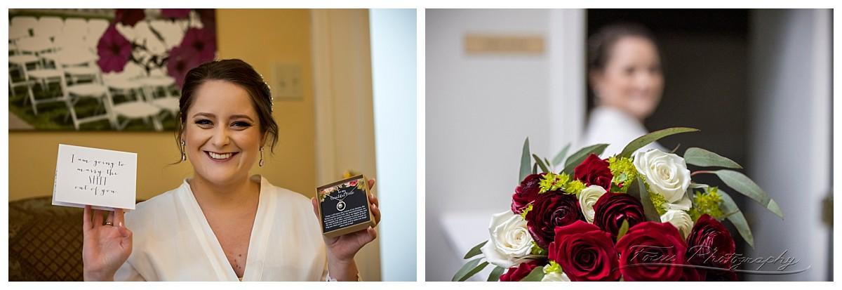 Wells ME Wedding 103