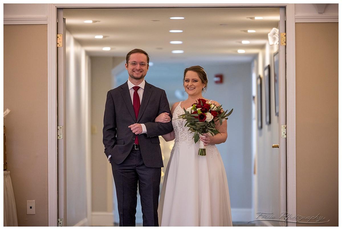Wells ME Wedding 108