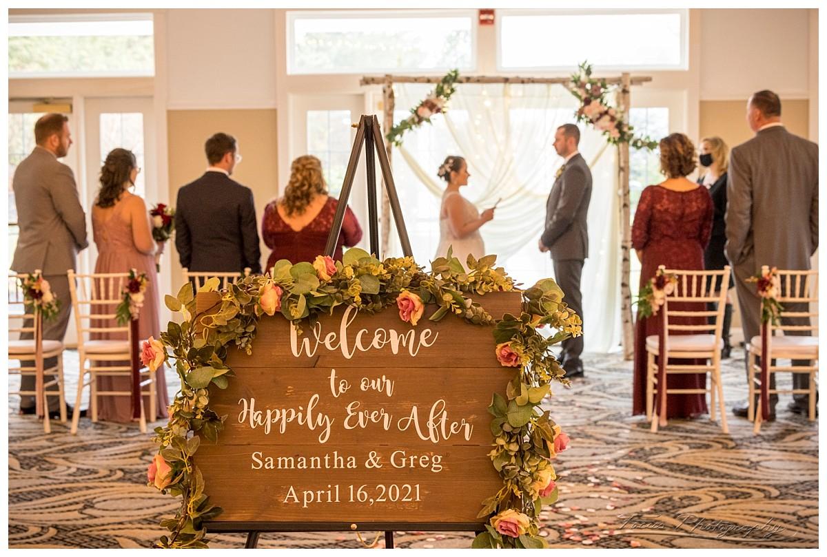 Wells ME Wedding 109