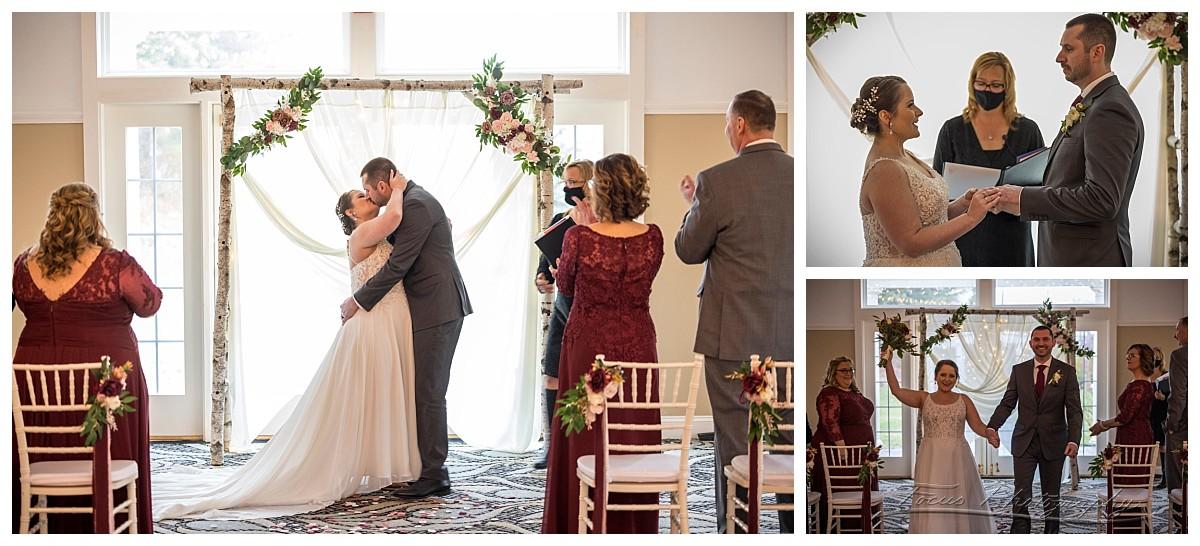 Wells ME Wedding 110