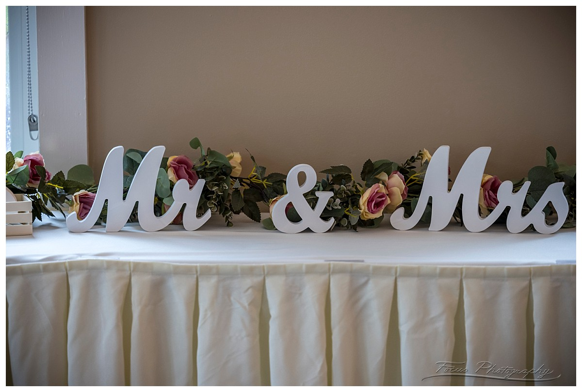 Wells ME Wedding 111