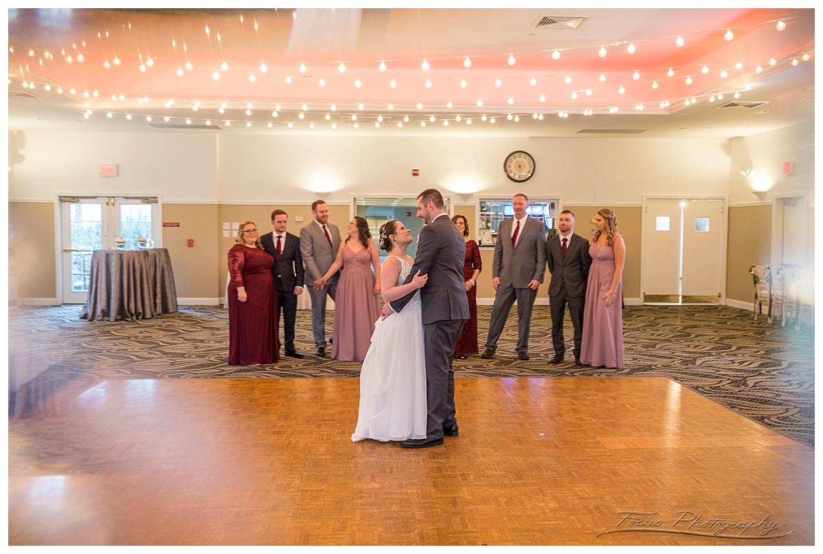 Wells ME Wedding 117