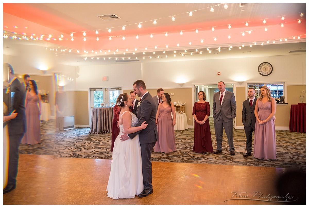 Wells ME Wedding 119