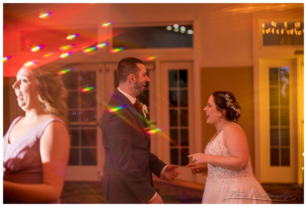 Wells ME Wedding 124