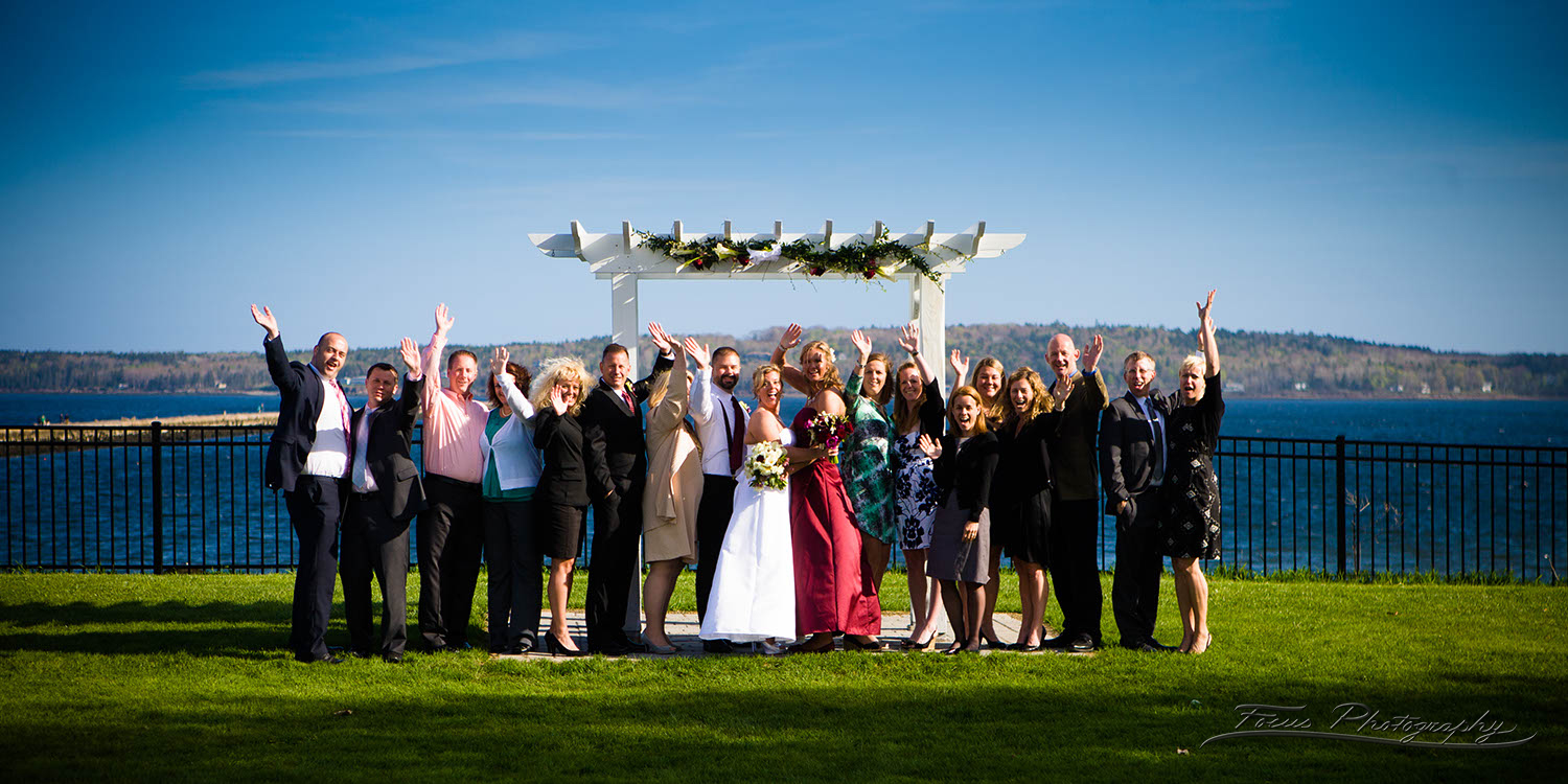 Destination-Wedding-Samoset-Rockland-Maine 039